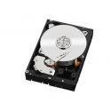 WD Desktop Black 2TB HDD 7200rpm 6Gb/s serial ATA sATA 64MB cache 3,5inch intern RoHS compliant Bulk
