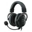 Kingston HyperX Cloud II Pro Gaming Headset 3.5 mm, Metal