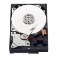 HDD WD Blue, 3.5'', 500GB, SATA/600, 7200RPM, 64MB cache