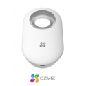 Hikvision Ezviz CS-T9-A Wireless indoor siren