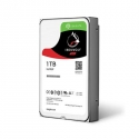 Seagate IronWolf HDD 3.5'' 10TB SATA3 7200RPM 256MB