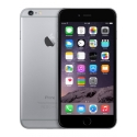 "Išmanusis telefonas Apple iPhone 6s 128GB Space Gray | 4,7"" IPS LCD 750 x 1334 pixels, 3D Touch 