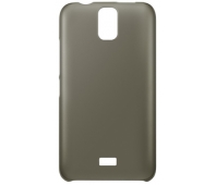 HUAWEI Y360 PC PROTECTIVE CASE BLACK