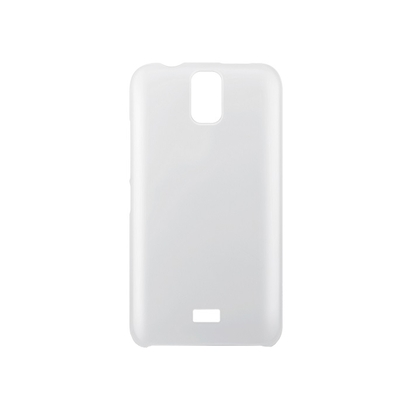 HUAWEI Y360 PC PROTECTIVE CASE WHITE