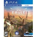 Eagle Flight PS4 (PSVR Required)