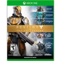 Destiny Collection Xbox ONE