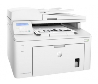 HP LaserJet Pro MFP M227sdn (Replaces M225 series)