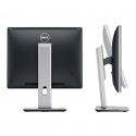 "MONITOR LCD 19"" P1917S IPS/210-AJBG DELL"
