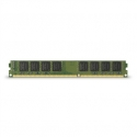 DDR3 Kingston 8GB 1600MHz CL11 1.5V