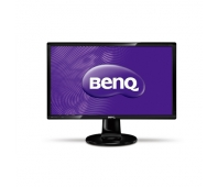 "Benq Designer PD2700Q 27 "", IPS, QHD, 2560 x 1440 pixels, 16:9, 4 ms, 350 cd/m², Black, HDMI, DP, MiniDP, USB"