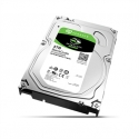 Internal HDD Seagate BarraCuda 3.5'' 1TB SATA3 7200RPM 64MB