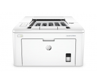 HP LaserJet Pro M203dn (Replaces M201 series)
