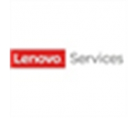 Lenovo Warranty 5WS0K75656 2Y Depot/CCI upgrade from 1Y Depot/CCI delivery, 2 year(s)