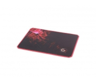 Gembird MP-GAMEPRO-S Gaming mouse pad PRO, small