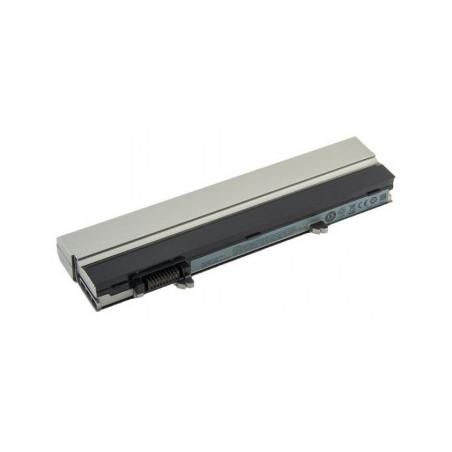 Fridge-freezer Whirlpool BSNF8101OX