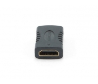 I/O ADAPTER HDMI TO HDMI EXT./F-TO-F A-HDMI-FF GEMBIRD