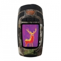 Seek Thermal RevealXR Fast Frame Camo Export Control - Camouflage