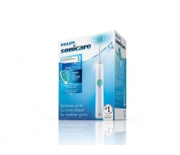 Philips Sonicare EasyClean Sonic electric toothbrush HX6511/50 1 mode 1 brush head