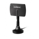 Edimax AC600 Dual Band 802.11ac USB adapter, 2,4/5GHz, 5/7dBi direction. antenna
