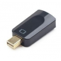 Gembird adapter mini displayport (M) -> HDMI (F)