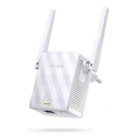 TP-Link TL-WA855RE Wireless Range Extender 802.11b/g/n 300Mbps, Wall-Plug