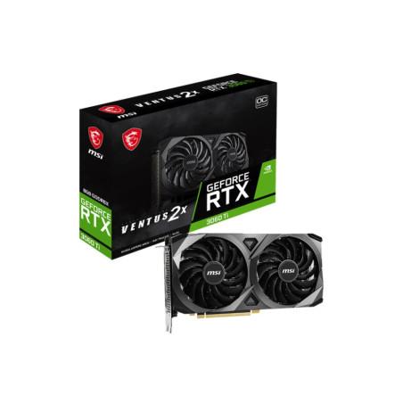 Rašalinė Canon PGI72PC | Pro-10