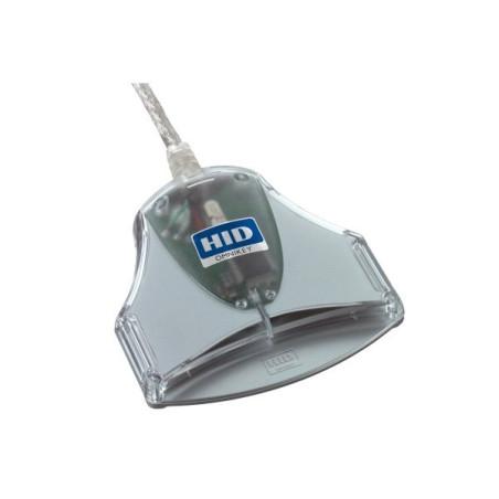 Toneris HP black | 6500psl | LJP3005/M3035MFP/M3027MFP