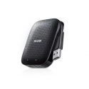 TP-Link UH400 4-port Portable Hub USB 3.0