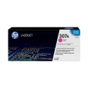 HP Color Laserjet CP5225 series Toner Magenta (7.300 pages)