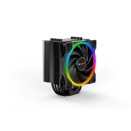 CANON PGI-550 PGBK ink black 15ml