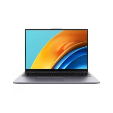 KINGSTON HYPERX FURY 32GB 3.0