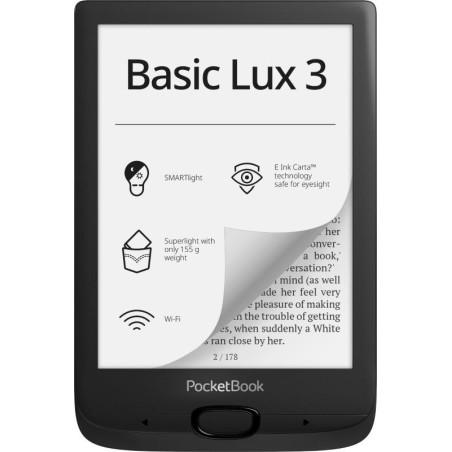 HP 653A Magenta Toner Color LaserJet Enterprise MFP M680 16500 pages