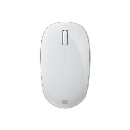 HP 72 Printhead grey and black Vivera DesignJet T1100 T610 T620 T770 T1200
