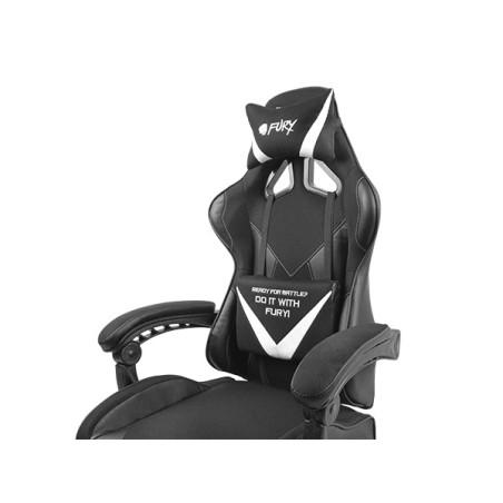 HP 72 Printhead black matte and yellow Vivera DesignJet T1100 T610 T620 T770 T1200