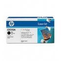 Toneris HP black | 5000psl | ColorSphere | Color LaserJet CP3520