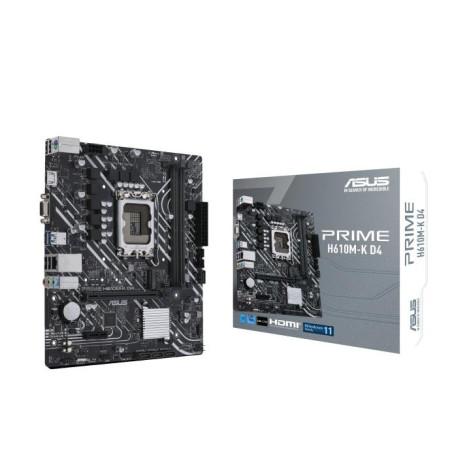 I/O ADAPTER HDMI TO DVI/BULK A-HDMI-DVI-2 GEMBIRD