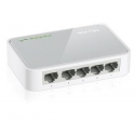 TP-Link TL-SF1005D Switch 5x10/100Mbps
