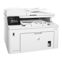 HP LaserJet Pro MFP M227fdw (Replaces M225 series)