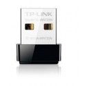 TP-LINK 150Mbps WLAN N Nano USB Adapter