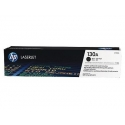 HP 130A for LaserJet Pro MFP M176/M177 series Toner Black (1.300pages)