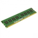 DDR3 Kingston 2GB 1600MHz CL11 1.5V