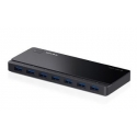 TP-Link UH700 7-port Hub USB 3.0