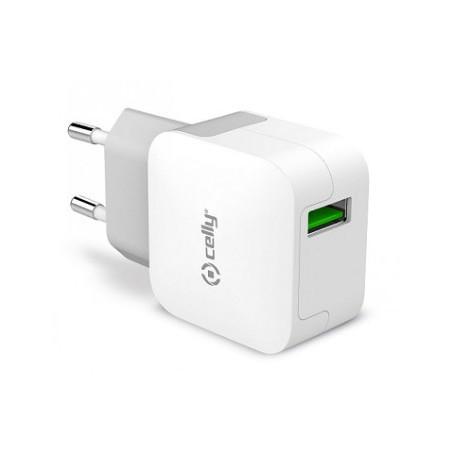 Rašalinė Canon PGI9R red | Pixma Pro 9500