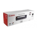 CAN 718 Toner Black for LBP7200C 2-pack (2x3.400 pages)