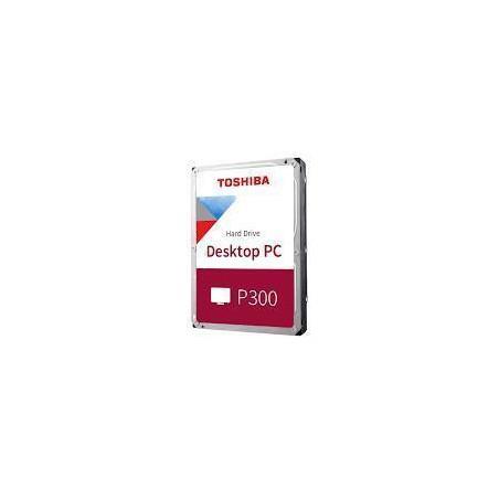 "Benq Gaming Zowie XL2540 24.5 "", TN, Full HD, 1920 x 1080 pixels, 16:9, 1 ms, 400 cd/m², Black, DVI-DL, HDMI, DP, USB; headphone jack, microphone jack"