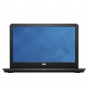 "Dell Inspiron 15 3567 | 15.6"" HD 1366x768 LED, Intel Core i3-6006U 2.0GHz, 4GB RAM, 1TB HDD, AMD Radeon R5 M430 2GB, DVD+/-RW, Linux"