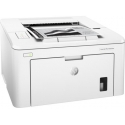 HP LaserJet Pro M203dw (Replaces M201 series)