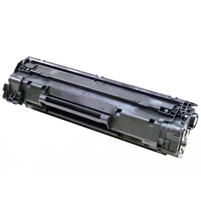 Pakaitinis toneris HP 79A spausdintuvams HP LaserJet Pro M12a, M12w, MFP M26a, MFP M26nw