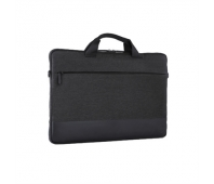 Dell Professional Sleeve 15