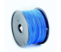 Flashforge ABS plastic filament 1.75 mm diameter, 1kg/spool, Blue